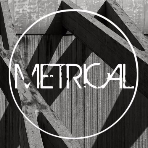 METRICAL's avatar