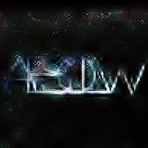 AESLOW's avatar