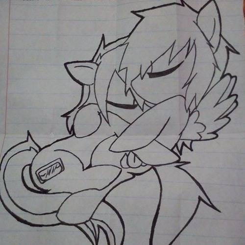 AllenCoon's avatar