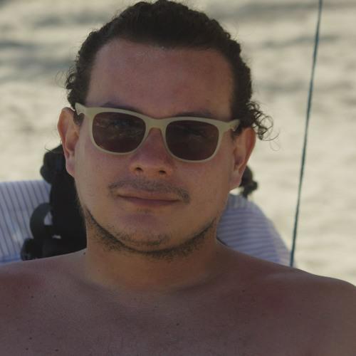 EL RRAPAGE's avatar