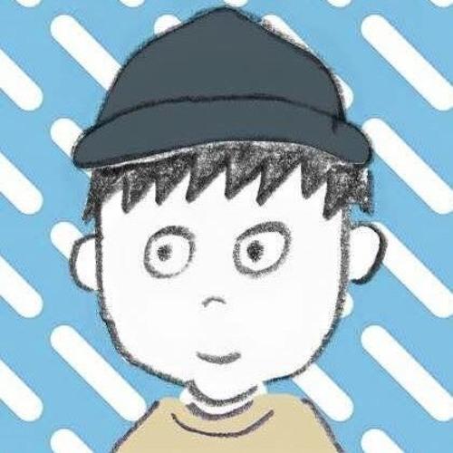 The Shinkos Trio (シンコウズトリオ)'s avatar