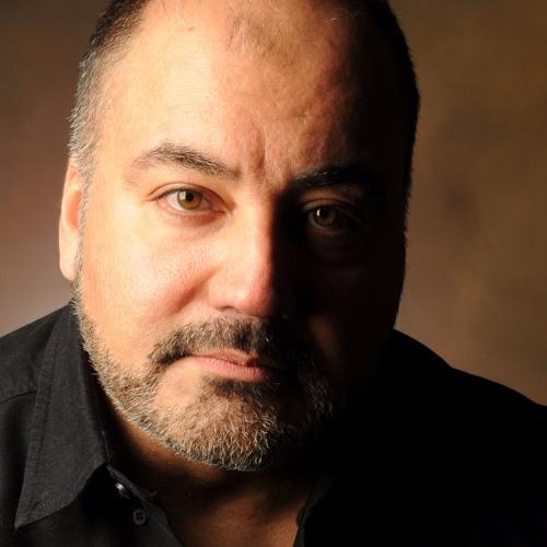 Peter De La Cruz's avatar