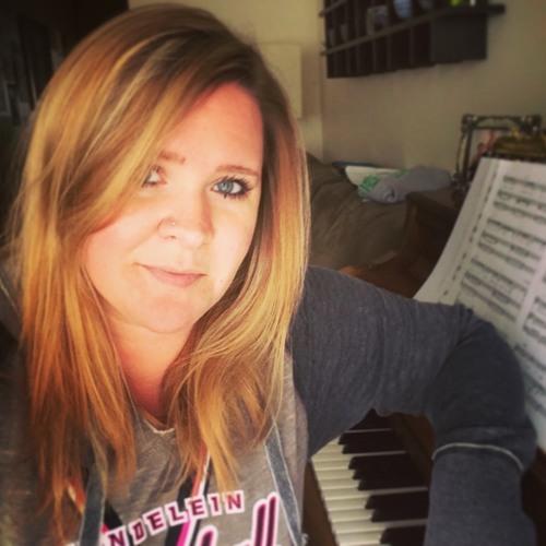 Abigail Brekke Blair's avatar