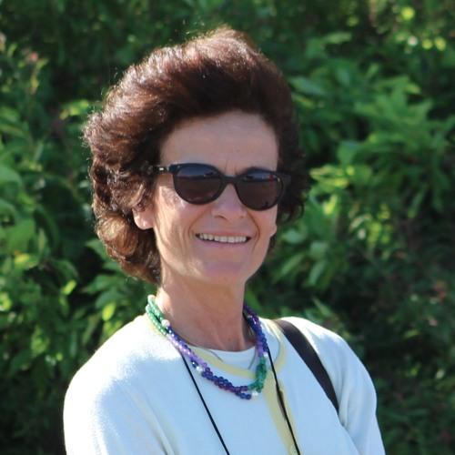 Anna Maria del Balzo's avatar