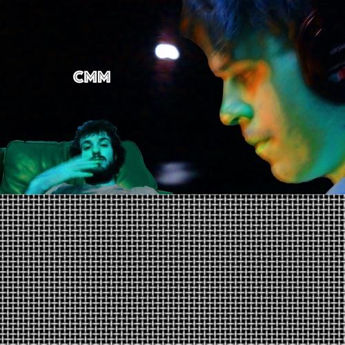 CMM's avatar