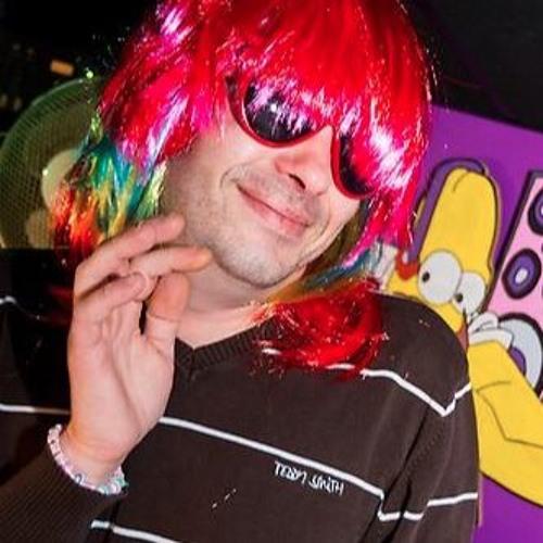 Julien Other's avatar
