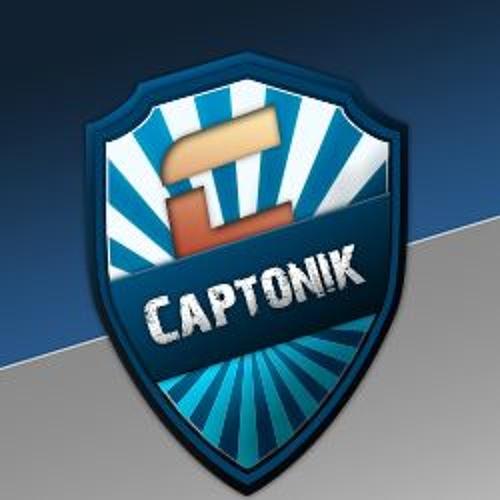 Captonik's avatar