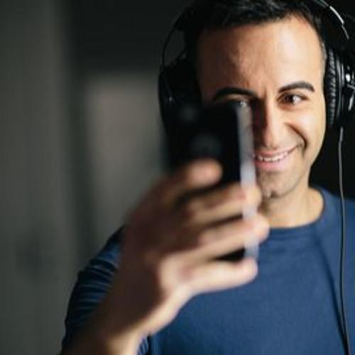 Babak Haleky's avatar