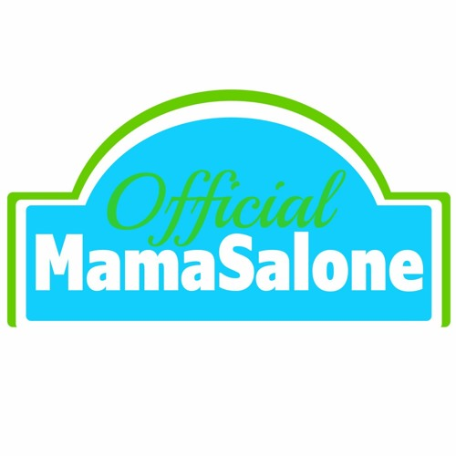 OfficialMamaSalone.com's avatar