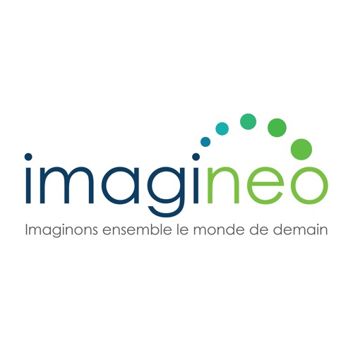 Imagineo's avatar