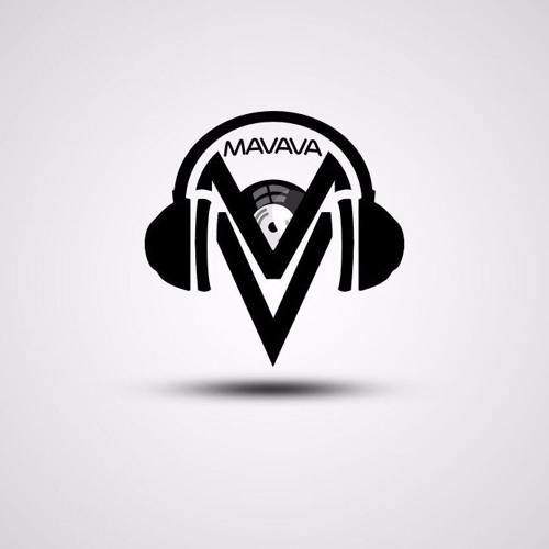MAVAVA's avatar