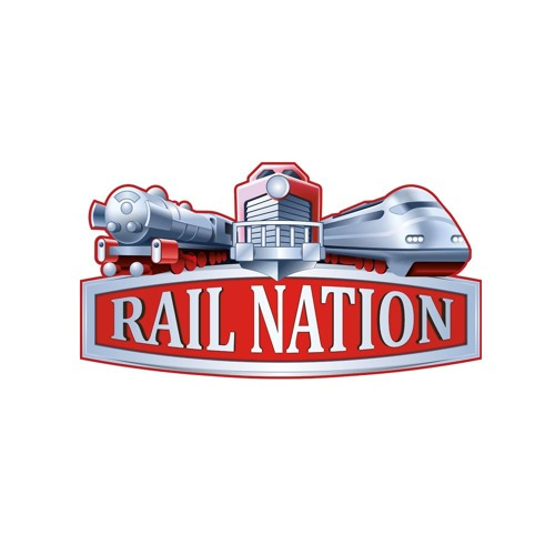 Rail Nation's avatar