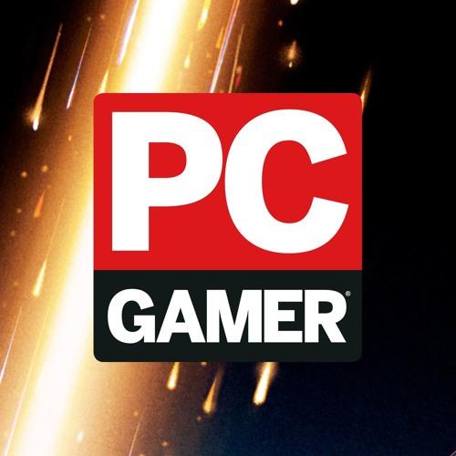 PC Gamer UK's avatar