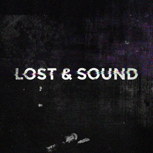 Lost & Sound's avatar