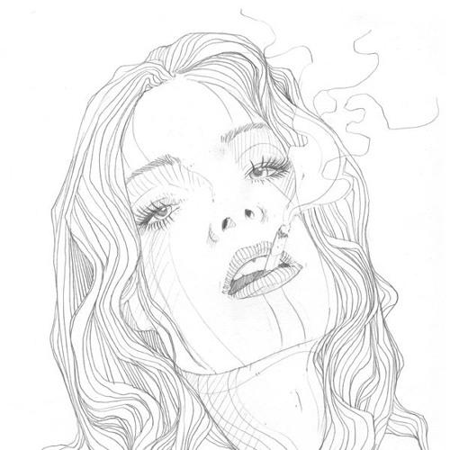 LenaFabric's avatar