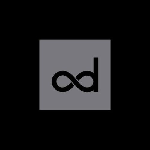 Order&Devotion's avatar