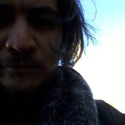 Alexis Roldán's avatar