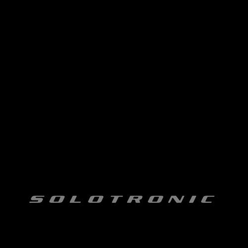 Solotronic's avatar