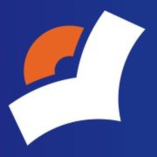 Editions M-Editer's avatar