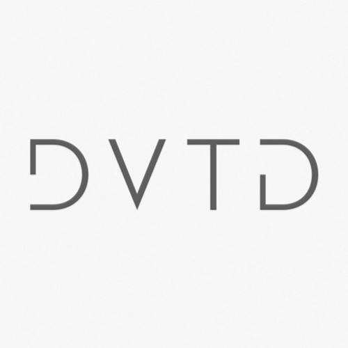 DVTD MGMT's avatar