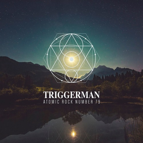 triggermanrocks's avatar