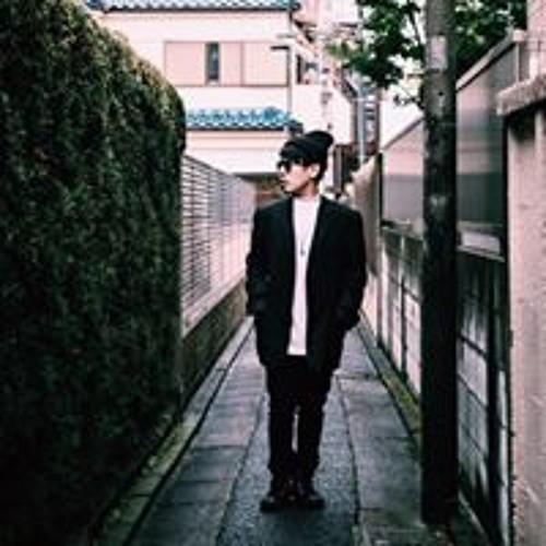 Yuichi Nara's avatar