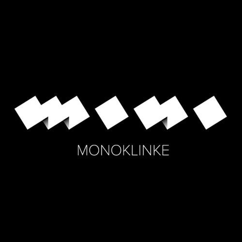 monoklinke's avatar