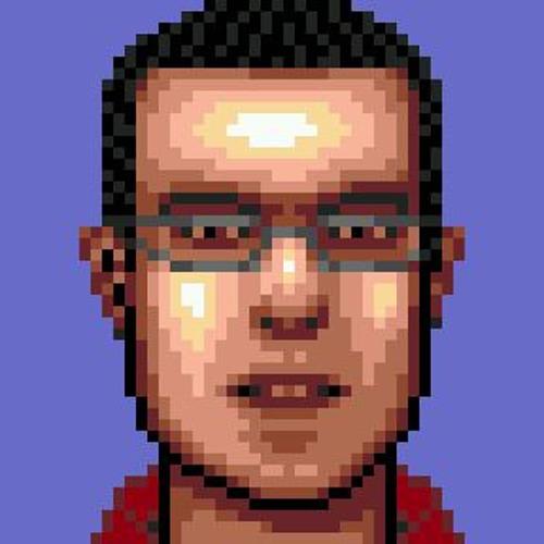 Shyning77's avatar