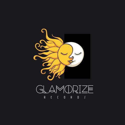 Glamorize Records's avatar