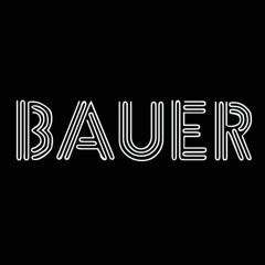 bauermusic
