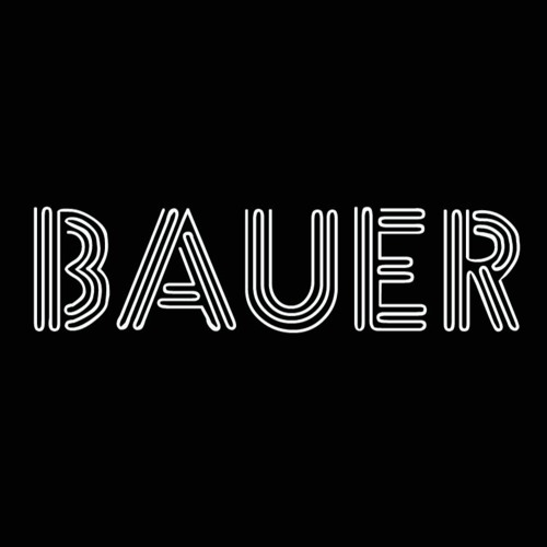 bauermusic's avatar