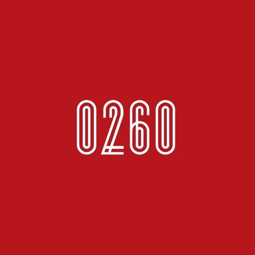 0260's avatar