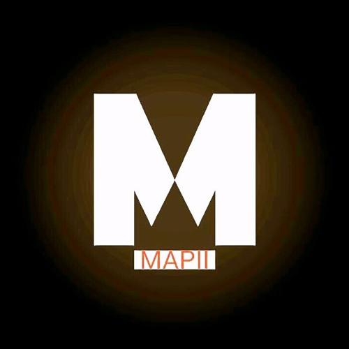 MAPII | Free Listening on SoundCloud