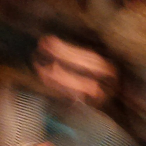 Frits Padding's avatar