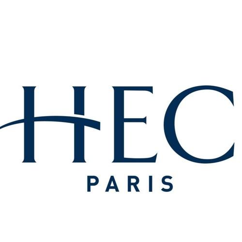 HEC Paris's avatar