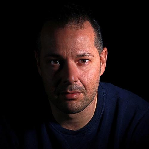Schustin's avatar