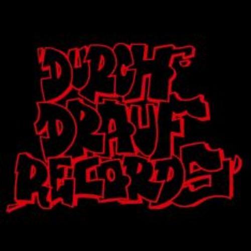 Durch Drauf Records's avatar