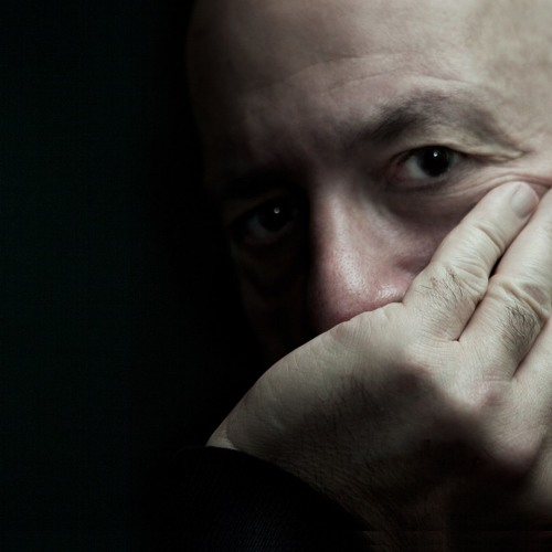 Daniel Miller (Mute)'s avatar
