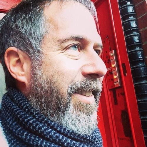 steven-swartz's avatar