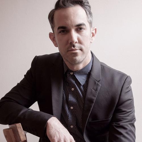 Sean B FitzGerald's avatar
