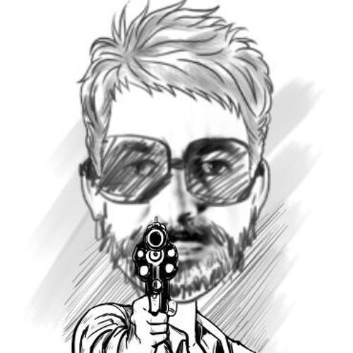 Rob-x's avatar