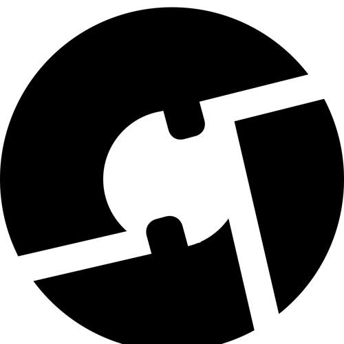 TUNEFUNK's avatar