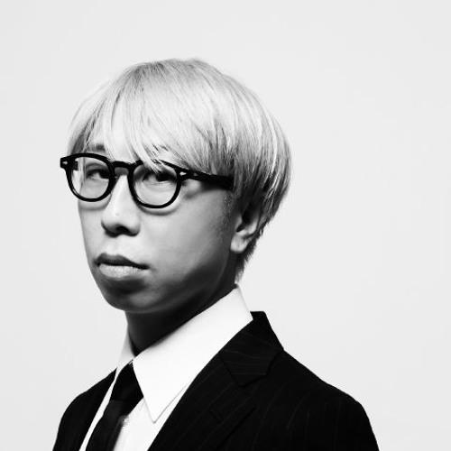 Eiichi Saeki's avatar