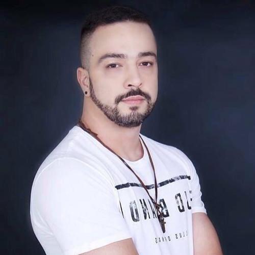 Marco Devitto Novo Perfil's avatar