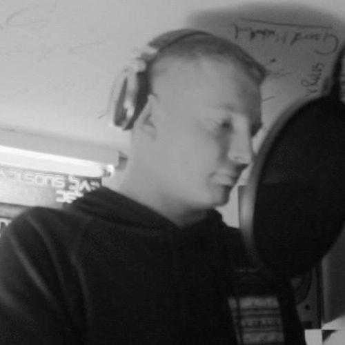 Tom Ullmann's avatar