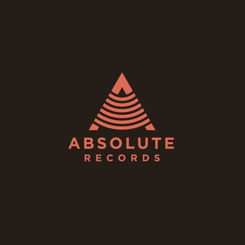 Absolute Records's avatar