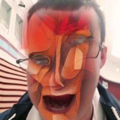 Corey Davidson's avatar