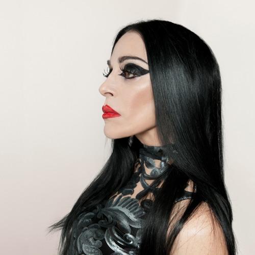 Diamanda Galas's avatar