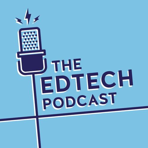 The Edtech Podcast's avatar