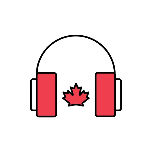 CanadaSound's avatar